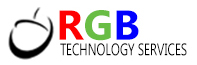 RGB Technology Services